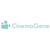 「CinemaGene」サイトリニューアルのお知らせ